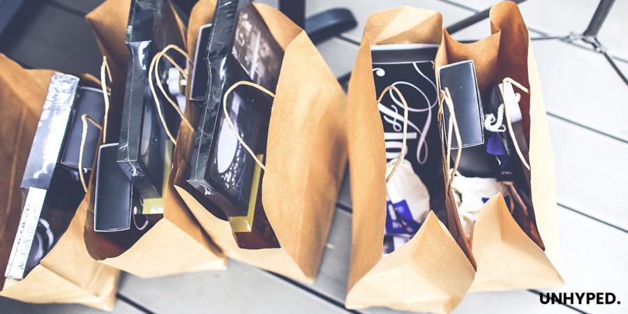 Klantsegmentatie als uitgangspunt voor succesvol e-commerce