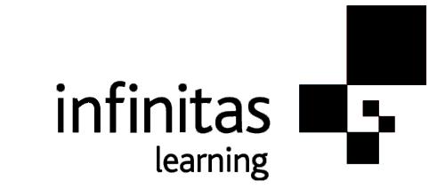 Infinitas learning